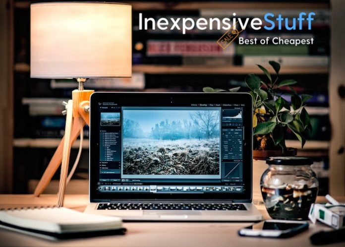 Top 10 Best Laptop for Video Editing Under $1000 To Buy